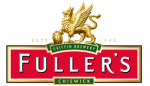 Fuller's at Home